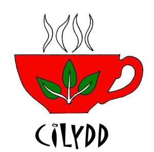 Cilydd Co-operative Consortium