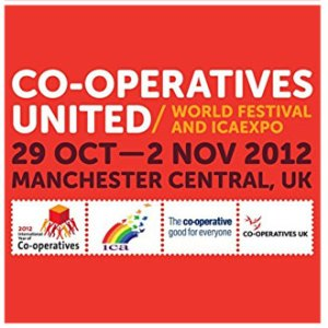 co-ops united logo
