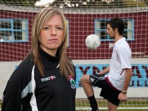 Kelly Davies of Vi-Ability