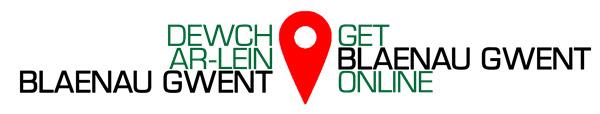 get_bg_online_600